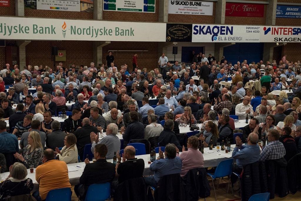 GF 2019 Skagen Bryghus