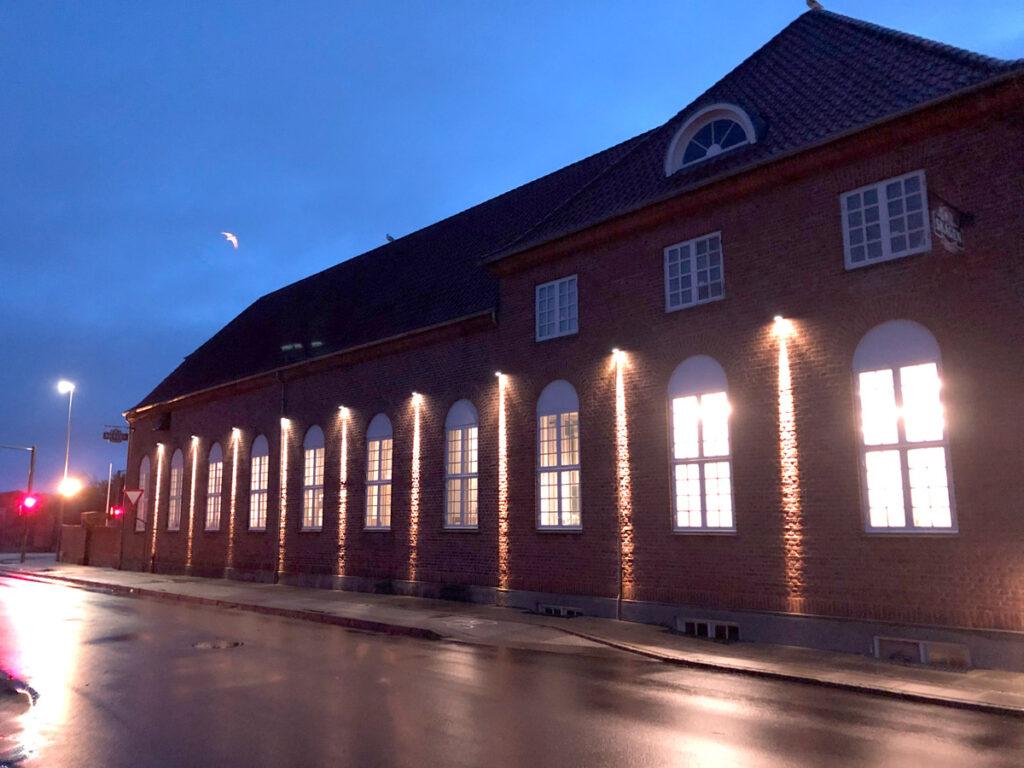 Skagen Bryghus 2
