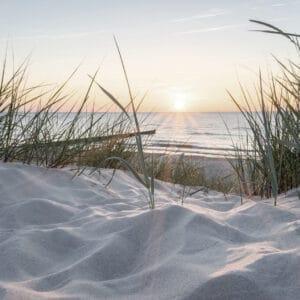 Beach Feeling 1 Photoprint