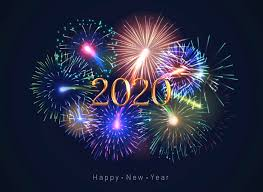Nytårsmenü 2020
