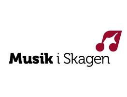 Musik i Skagen 15 øl a. 50 cl. (Aktionærtilbud)