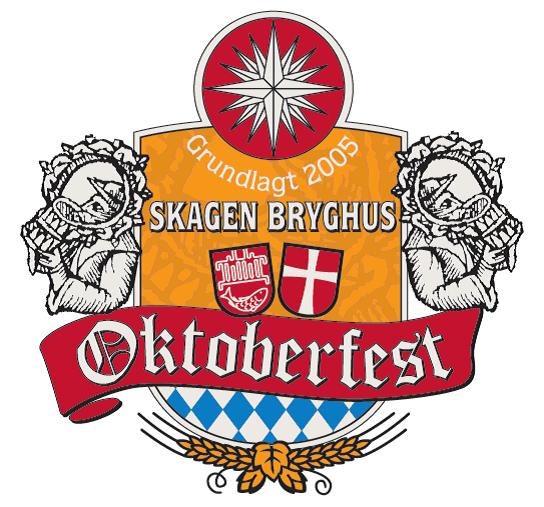 Oktoberfest 2019 entré billetter